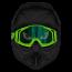 avatar_StoneRider