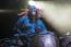 avatar_john_710