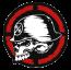 avatar_daul15