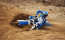avatar_flexo72
