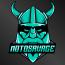 avatar_MotoSavage