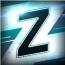 avatar_Zna0tx