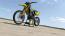 avatar_casildo