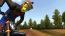 avatar_conceptgraffmxs