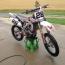 avatar_moto28
