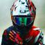 avatar_nico_ktm19