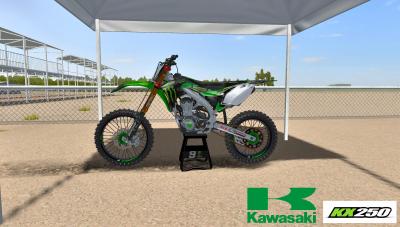 monster energy kx250 bike.jpg
